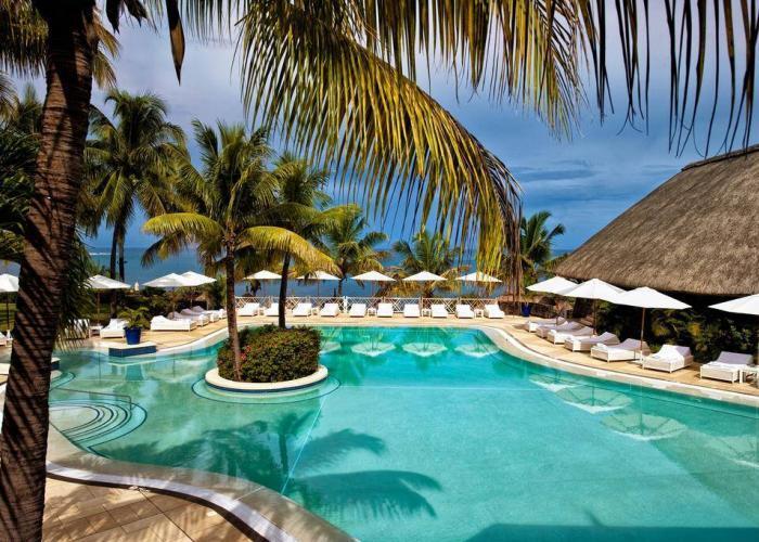 Maritim Mauritius Luxhotels (10)