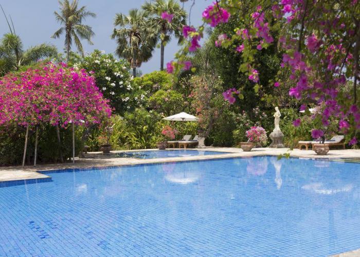 Matahari Beach Bali Luxhotels (7)
