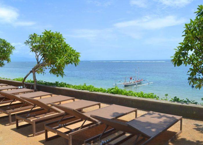 Maya Sanurluxhotels (7)