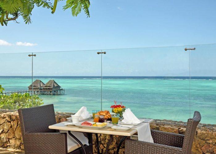 Meliá Zanzibar Luxhotels (15)