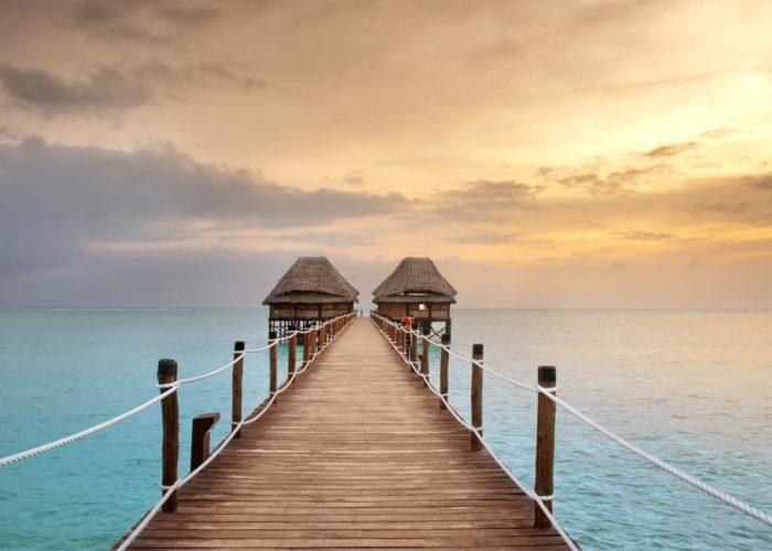 Meliá Zanzibar Luxhotels (8)