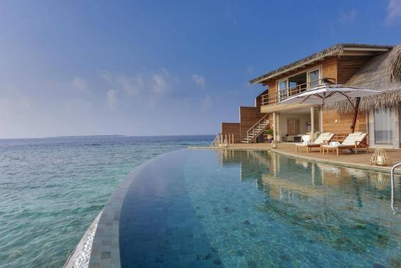 Milaidhoo Island Maldives Luxhotels (11)