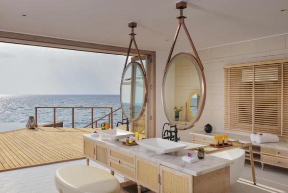Milaidhoo Island Maldives Luxhotels (12)