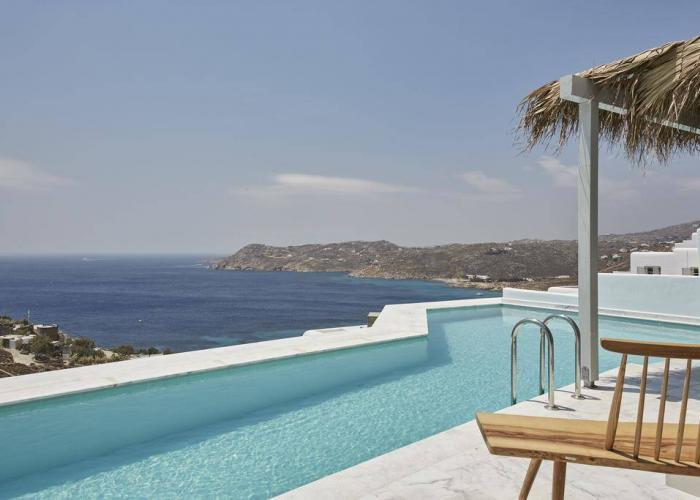 Myconian Villa Collection Luxhotels (10)