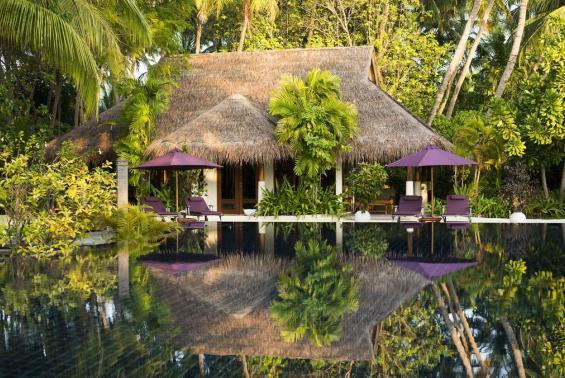 Naladhu Maldives Luxhotels (1)