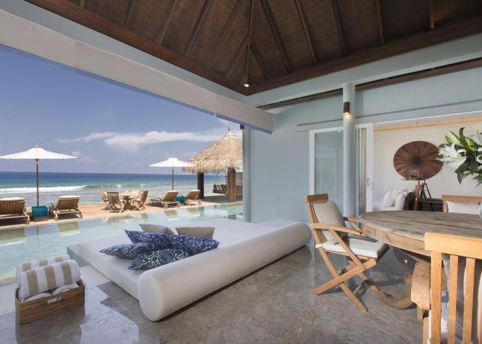Naladhu Maldives luxhotels (16)