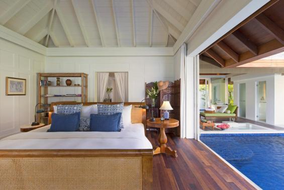 Naladhu Maldives Luxhotels (9)