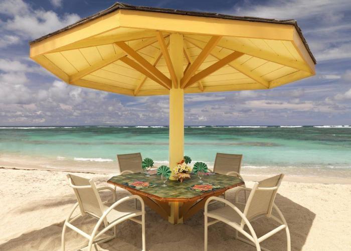 Nisbet Plantation Nevis Luxhotels (1)