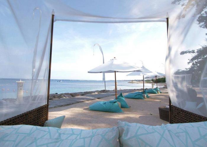 Novotel Bali Benoa Luxhotels (17)