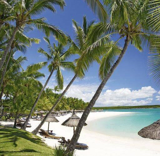One&Only Le Saint Geran Luxhotels (9)
