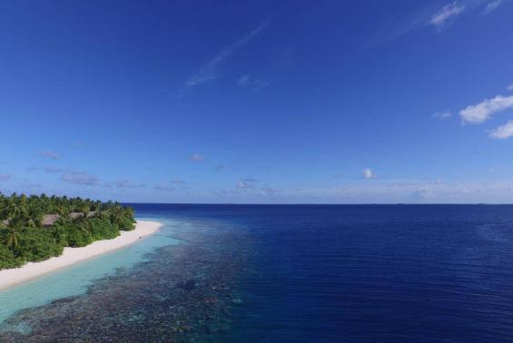 Outrigger Konotta Maldives Resort Luxhotels (11)