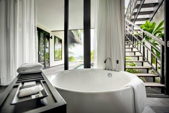 Outrigger Konotta Maldives Resort Luxhotels (4)