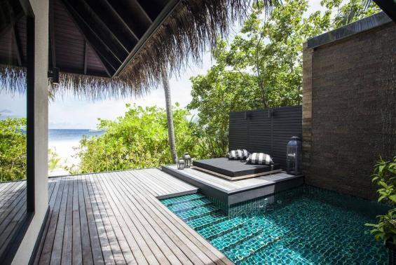 Outrigger Konotta Maldives Resort Luxhotels (5)