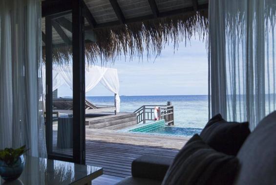Outrigger Konotta Maldives Resort Luxhotels (8)