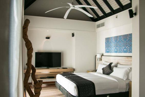 Outrigger Konotta Maldives Resort Luxhotels (9)