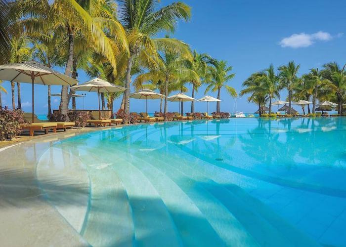 Paradis Beachcomber Luxhotels (11)