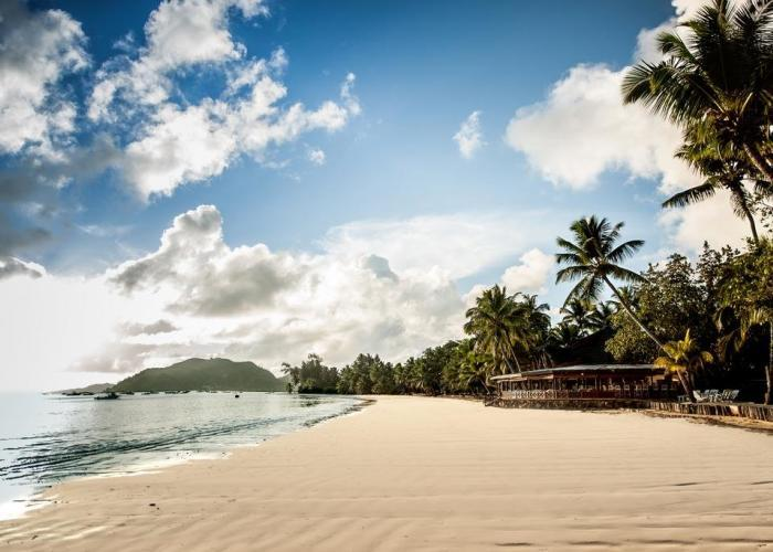 Paradise Sun Hotel Seychelles Luxhotels (11)