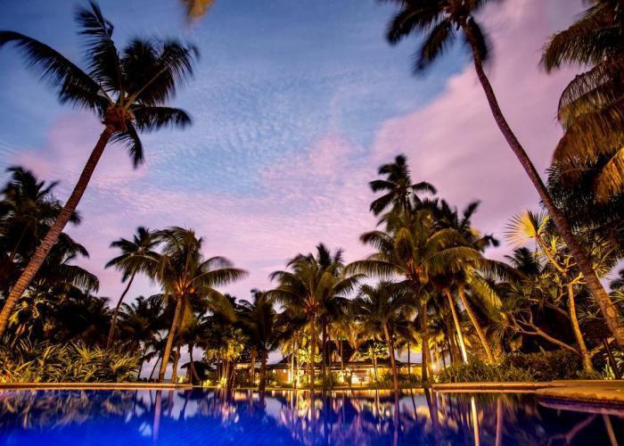 Paradise Sun Hotel Seychelles luxhotels (13)