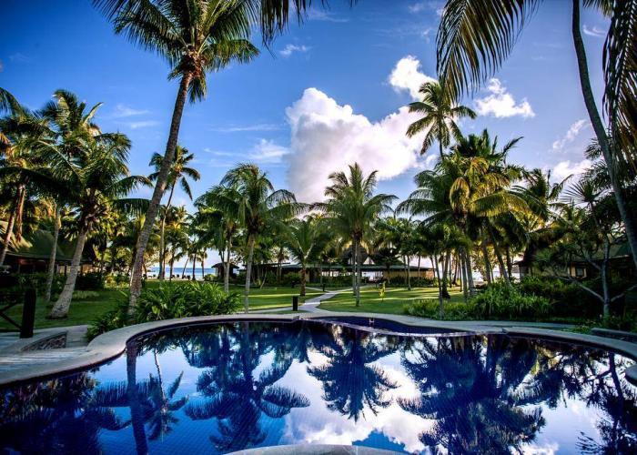 Paradise Sun Hotel Seychelles Luxhotels (14)