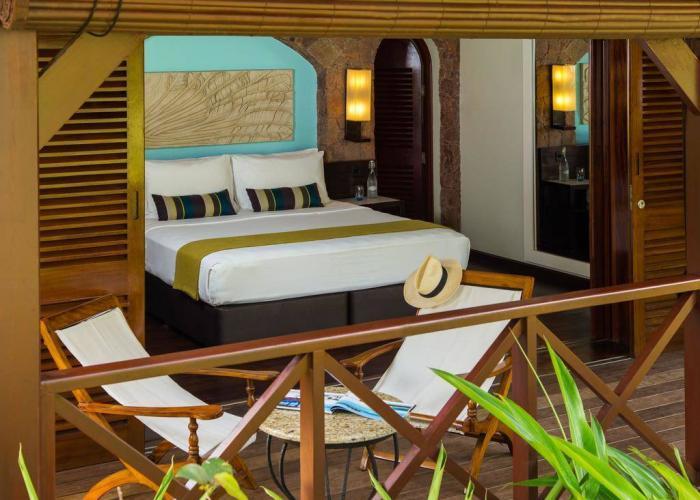 Paradise Sun Hotel Seychelles Luxhotels (2)