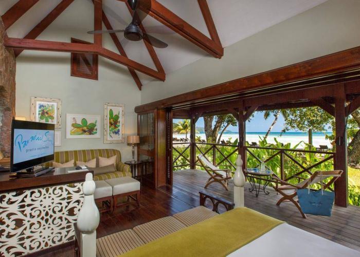 Paradise Sun Hotel Seychelles Luxhotels (3)