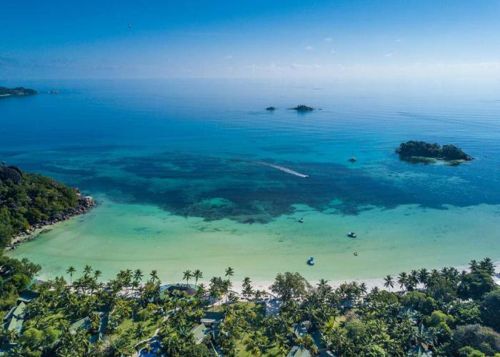Paradise Sun Hotel Seychelles Luxhotels (6)