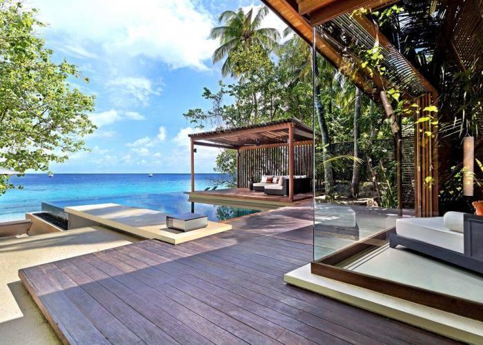 Park Hyatt Maldives Hadahaa Luxhotels (11)