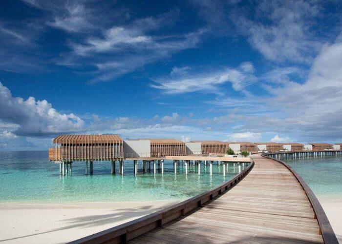 Park Hyatt Maldives Hadahaa Luxhotels (15)