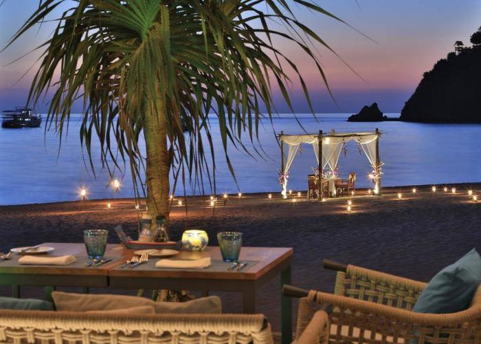 Pimalai Resort & Spa Luxhotels (9)