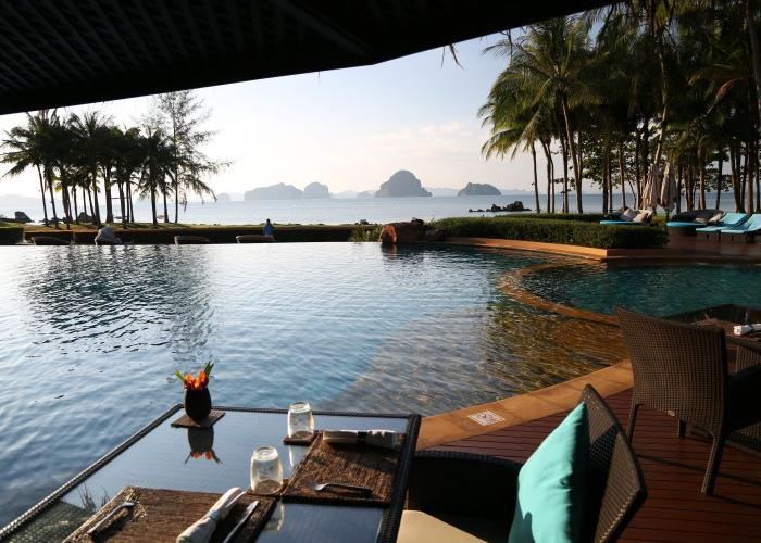 Ritz-Carlton-Reserve-Phulay-Bay-Krabi-Thailand-5