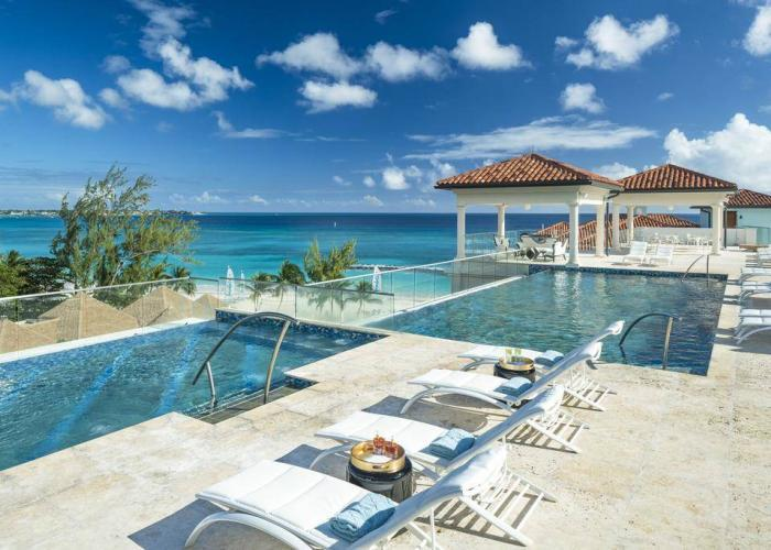Sandals Royal Barbados Luxhotels (2)