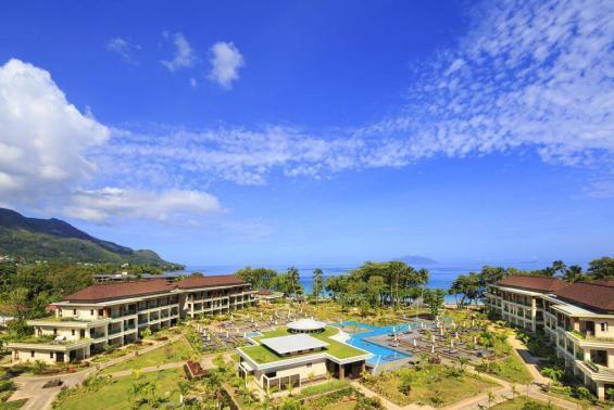 Savoy Seychelles Luxhotels (10)