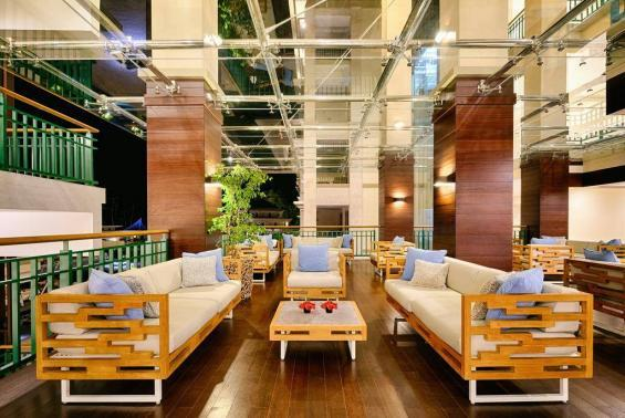 Savoy Seychelles Luxhotels (11)