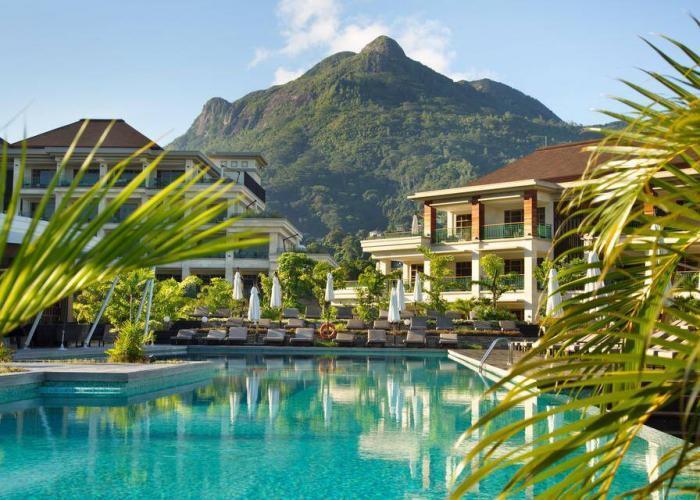 Savoy Seychelles luxhotels (12)