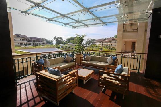 Savoy Seychelles Luxhotels (3)