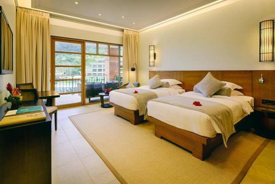 Savoy Seychelles Luxhotels (5)