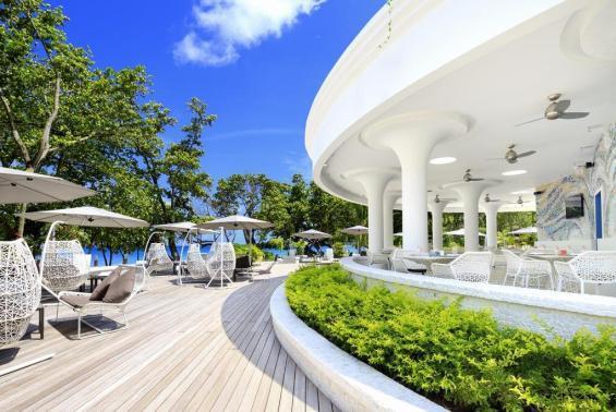 Savoy Seychelles Luxhotels (6)