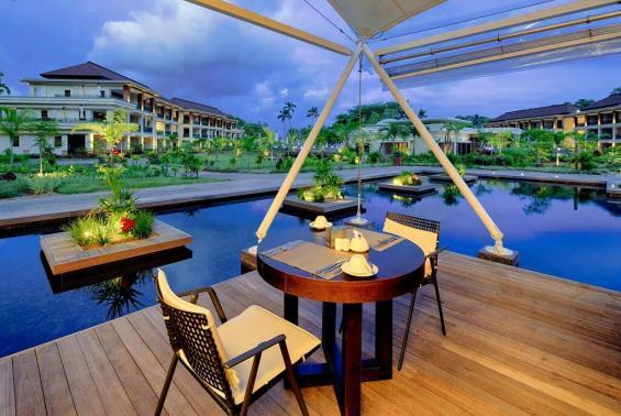Savoy Seychelles Luxhotels (7)