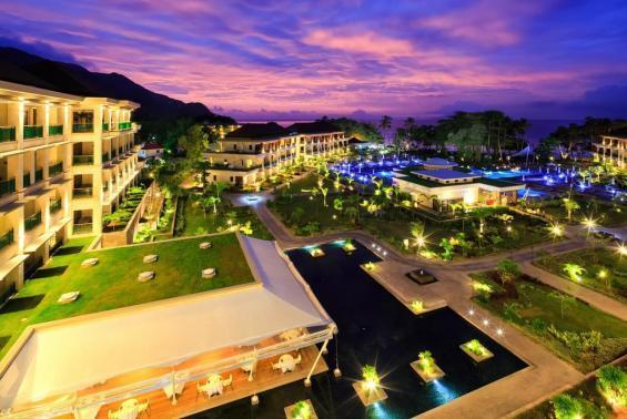Savoy Seychelles Luxhotels (9)