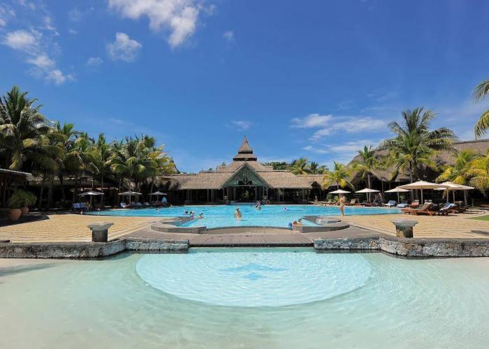 Shandrani Beachcomber Luxhotels (14)