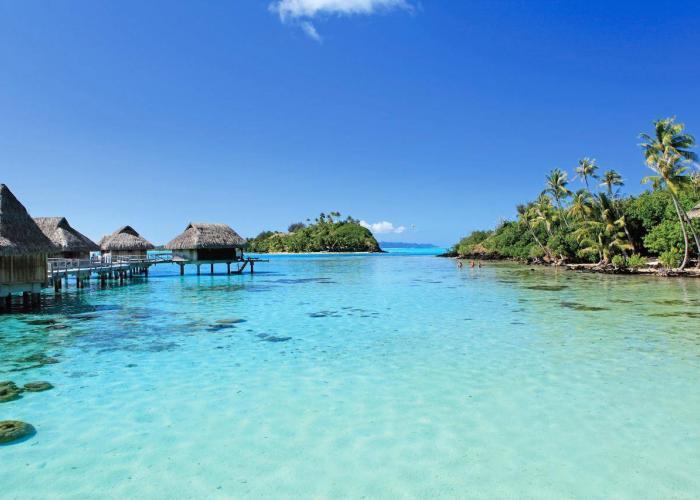 Sofitel Bora Bora Private Island Luxhotels (1)