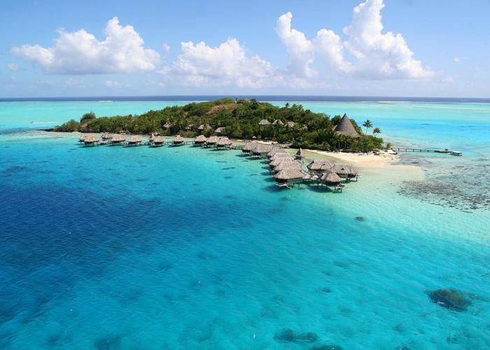 Sofitel Bora Bora Private Island Luxhotels (10)
