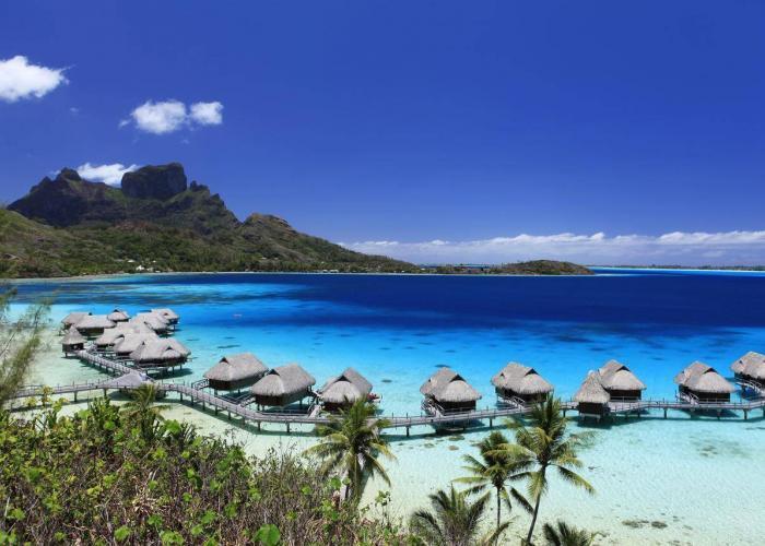 Sofitel Bora Bora Private Island Luxhotels (11)