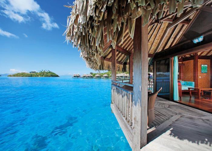 Sofitel Bora Bora Private Island Luxhotels (2)