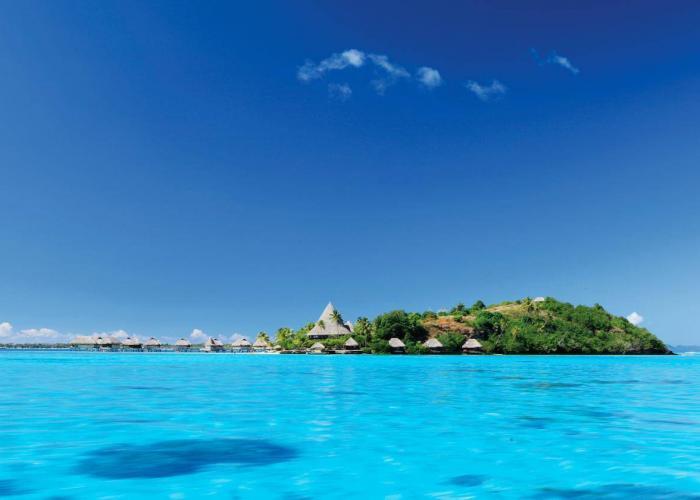 Sofitel Bora Bora Private Island Luxhotels (3)