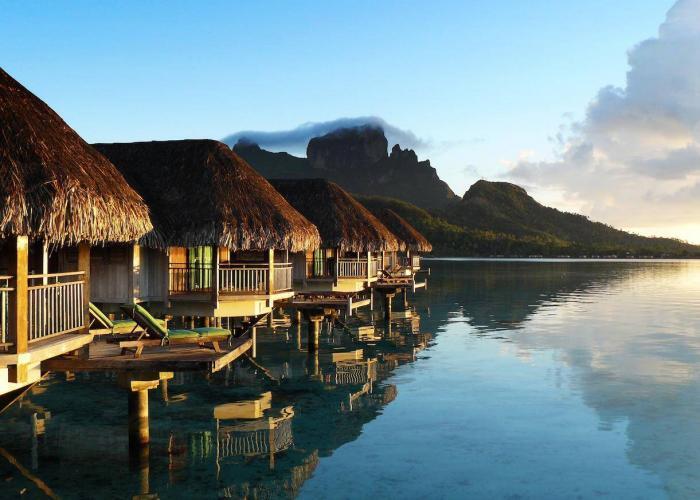 Sofitel Bora Bora Private Island Luxhotels (5)
