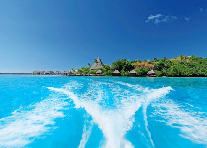 Sofitel Bora Bora Private Island Luxhotels (6)