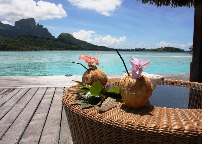Sofitel Bora Bora Private Island Luxhotels (7)
