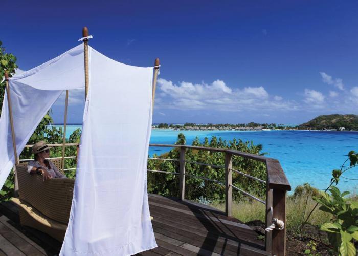 Sofitel Bora Bora Private Island Luxhotels (8)