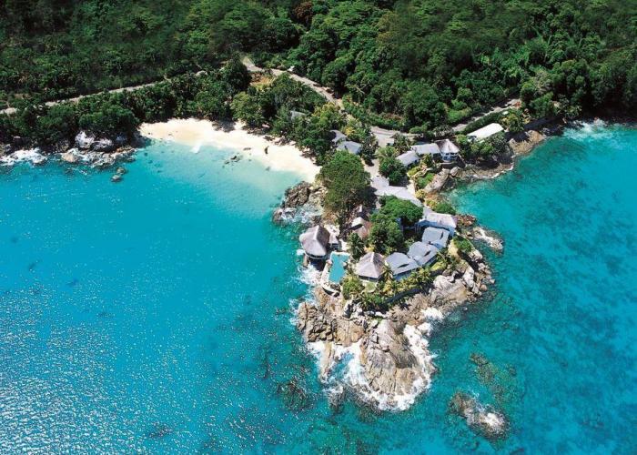 Sunset Beach Hotel Luxhotels (11)